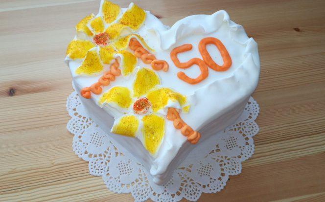 """Dort k ,,50"""""""
